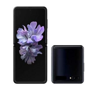 Samsung Galaxy Z Flip Black DS
