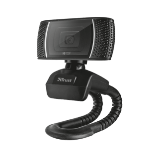 Trust Trino HD web cam