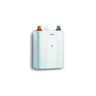 Bosch bojler TR 4000 5 ET, 4,5 kW 7736504690