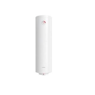 Bosch SLIM Električni akumulacioni bojler 80L elekt grejač 2 kW 7736504508