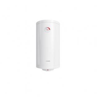 Bosch Električni akumulacioni bojler 100L elekt. grejač 2 kW 7736504503