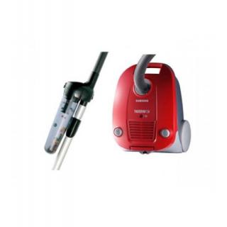 SAMSUNG usisivač VCC4135S3R/BOL, 1600W