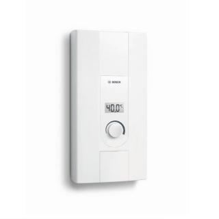 Bosch protočni bojler TR7000 15/18kW 7736504700