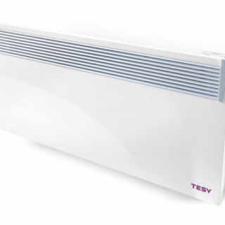 TESY CN 03 250 EIS električni panel radijator