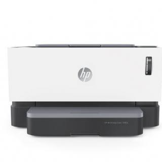 Štampač HP Neverstop Laser 1000w Printer, 4RY23A