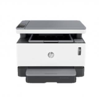 Štampač HP Neverstop Laser MFP 1200n Printer, 5HG87A
