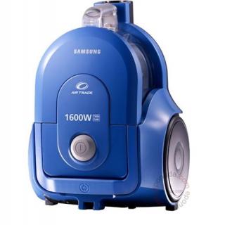 SAMSUNG usisivač VCC4320/BOL, 1600W
