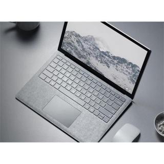Microsoft Surface Laptop i7