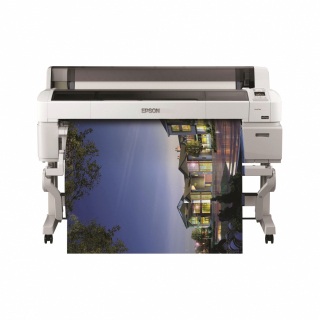 EPSON Surecolor SC-T7200 inkjet štampač/ploter 44 inča