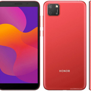 Honor 9S 32GB Red