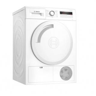 Bosch Mašina za sušenje veša, toplotna pumpa WTH83001BY