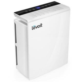 Levoit Prečišćivac Vazduha LV-H131S-RXW, do 48m2, Smart Wi-FI, tajmer, True Hepa