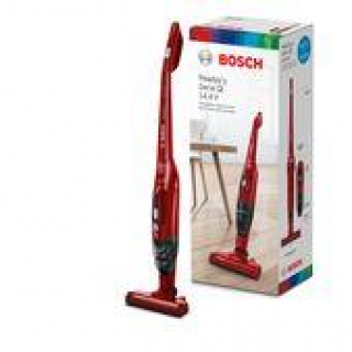 Bosch Usisivač, ručni, akumulatorski BBHF214R