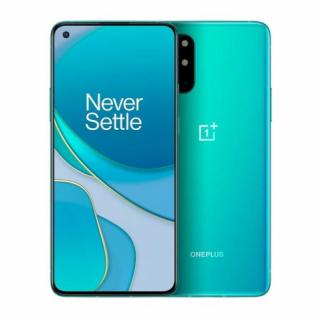 OnePlus 8T Aquamarine Green 256GB