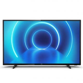 PHILIPS TV 43PUS7505/12,  4K Smart