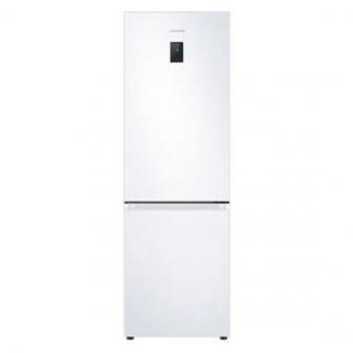 Samsung RB34T672FWW/EK kombinovani frizider,A+,340 L,185 cm,DIT,Snow White