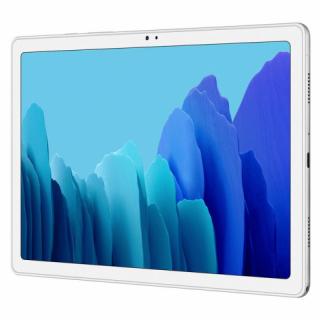 Samsung Galaxy Tab A7 Silver LTE