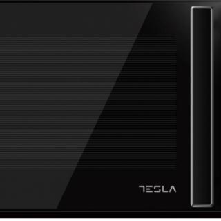 Tesla mikrotalasna rerna MW2030MS