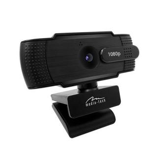 WEB CAM Media-Tech LOOK V Full HD