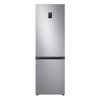 Samsung RB34T671FSA/EK kombinovani frizider,A+,340 L,185 cm,DIT,Metal graphite