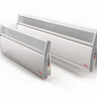 BOSCH Tronic 1000 EC 2500-1 WI Električni pločasti konvektor