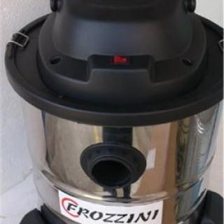 FROZZINI usisivač pepela RL 095/20L