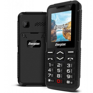 Energizer H10 DS