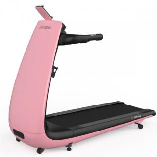 XIAOMI P30 Yesoul traka za trčanje roze
