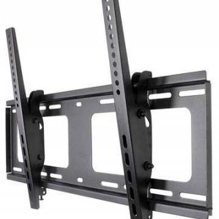 MANHATTAN zidni nosač za TV 37 do 80 incha