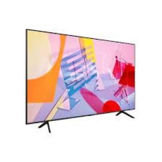 SAMSUNG QLED TV 50Q60T
