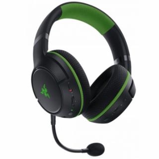 Kaira Pro Wireless Headset for Xbox Series X