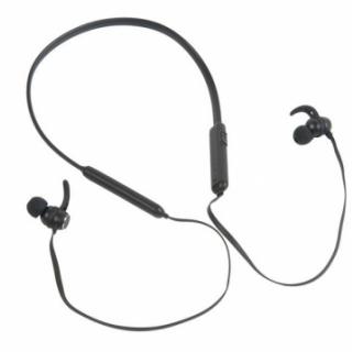 ES11 Maret sporting wireless earphone Gray