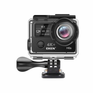 Eken H6S WiFi Action Camera