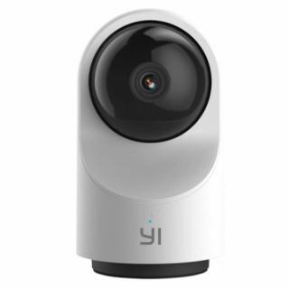 Yi Home Dome X Camera