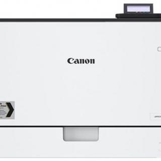Canon LBP-852Cx EU SFP