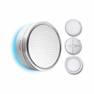 K1 SmartHome System (DIY Set)
