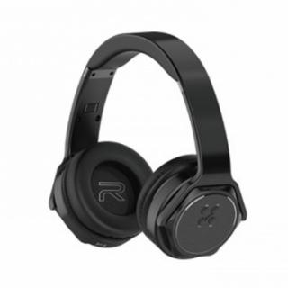 W11 listen headphone