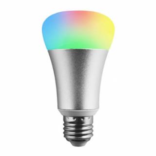 Hank RGB LED Bulb