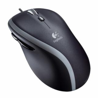 M500 Laser Mouse