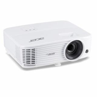 Acer projektor H6531BD DLP 3D