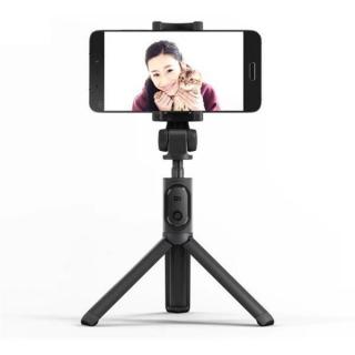 Xiaomi Selfie Stick Tripod, boja Crna