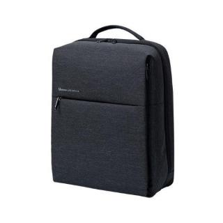 Xiaomi Ranac 15.6 City Backpack 2, boja Plava