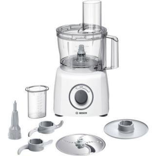 Bosch Kuhinjski aparat, višenamenski MCM3100W