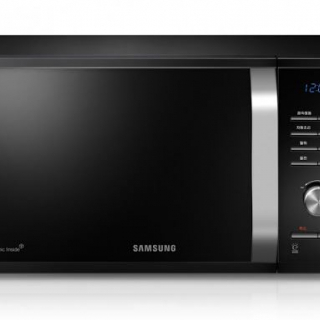 Samsung mikrotalasna MS23F301TAK/OL