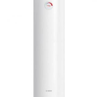 Bosch Akumulacioni bojler TR2000T 50 SB kupatilski sa spoljašnjom regulacijom
