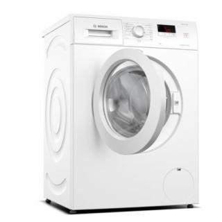 Bosch Mašina za pranje veša, standard WAJ20061BY