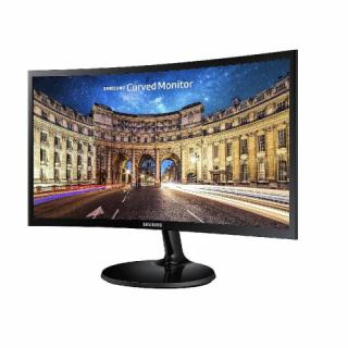 Samsung LCD 23.5 C24F390FHUXEN
