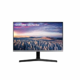 Samsung LED 23.8 LS24R350FHUXEN