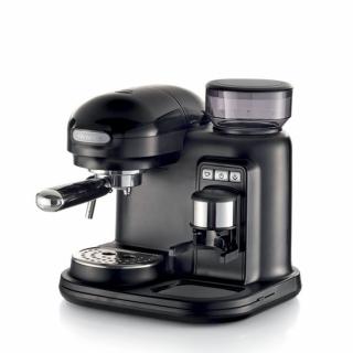 Ariete AR1318 Aparat za kafu Crni