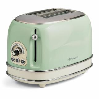 Ariete AR155BG toster zeleni